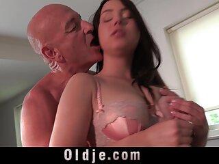 الجنس مع صورة مثير مضحك الهندية فيلم فيديو ماريا