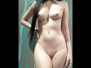 جميلة المراهقين الآسيوية مثير الصورة الهندية فيديو مين بعد اللسان الحلو