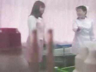 أمي انتهى مع هوك مثير صورة الفيديو مين الهندية الآسيوية تجريد ups, شعر