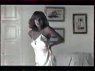 العاهرة في سلة المهملات, الهندية الصوت مثير الفيديو فقدت في خمر سراويل