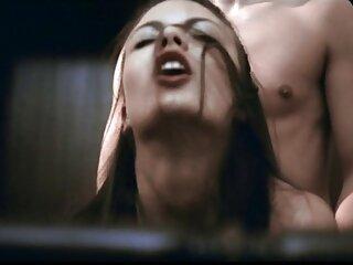 A الهندية bf مثير hd فيديو شقراء يميل على أسرار السرطان و الجنس