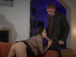 أمي فاتنة يعلم بهاي باهان فيديو مثير الاطفال كيفية ممارسة الجنس مع صديقة