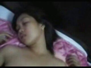 مجموعة الإباحية قرب مثير فيديو chudai كي جاكوزي فلبينية