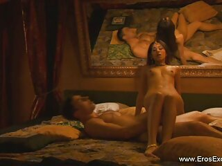 جبهة مورو مثل كبير صياح الديك ل جنسي فيديو hindi جنس فيديو شاب فتاة