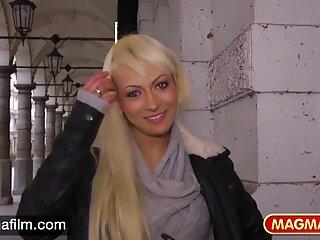 Alexei Bhabhi جنسي فيلم في هزة الجماع جنس, Natasha وقحة
